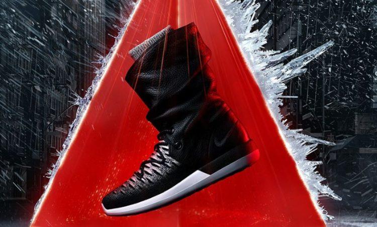 3d9f9f6969 Nike Roshe Two Flyknit Hi – Women's Sneakerboot