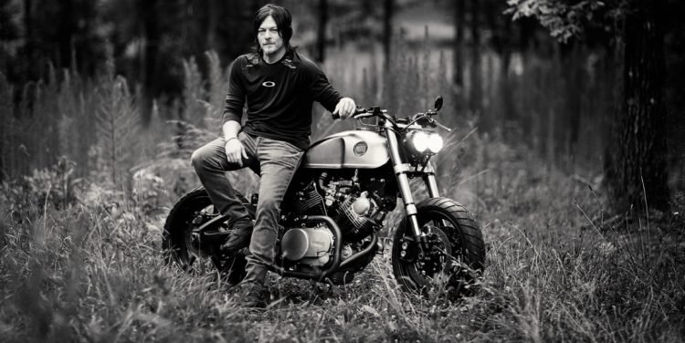norman-reedus-motorcycle