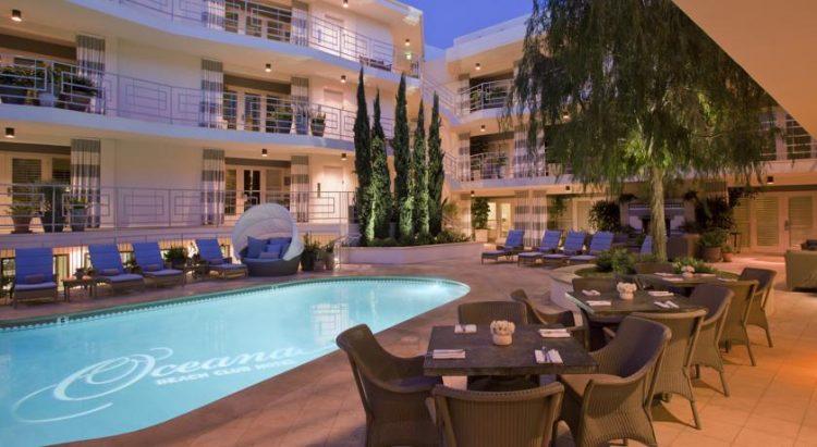 oceana-beach-club-hotel