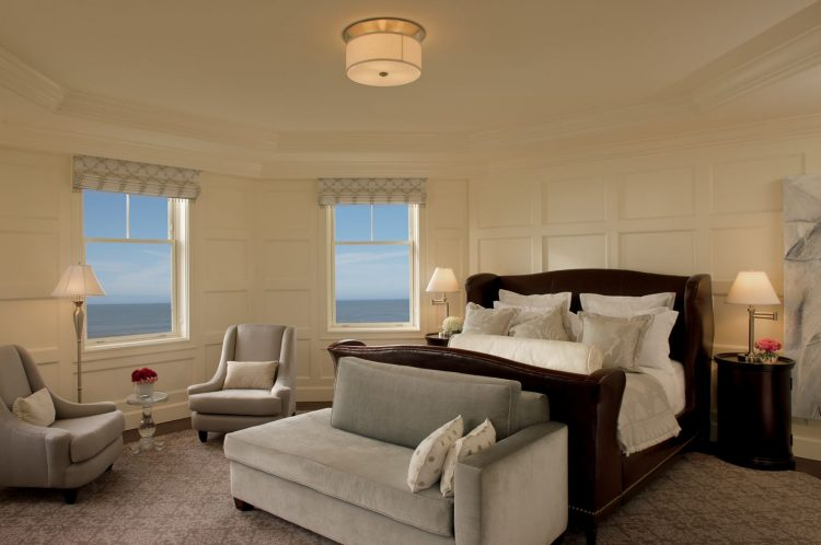 ritz-carlton-half-moon-bay-4
