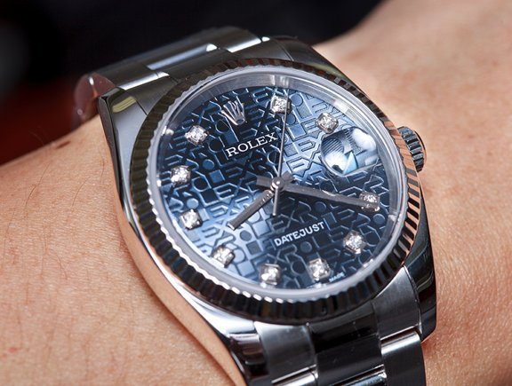 rolex-style-1