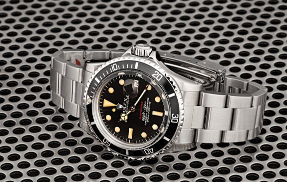 rolex-style-2