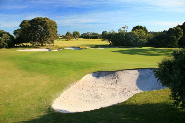 royal-melbourne-golf-course
