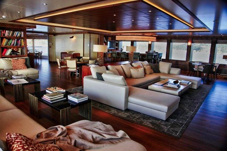seven-seas-yacht-2