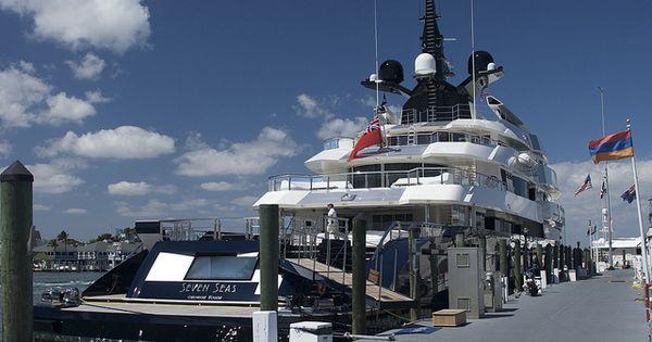 seven-seas-yacht-3