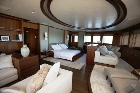 seven-seas-yacht-4