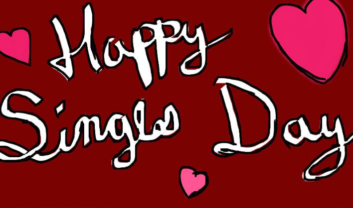 Singleday