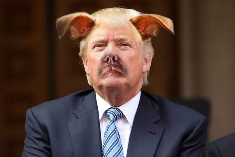 snapchat-politicians-3