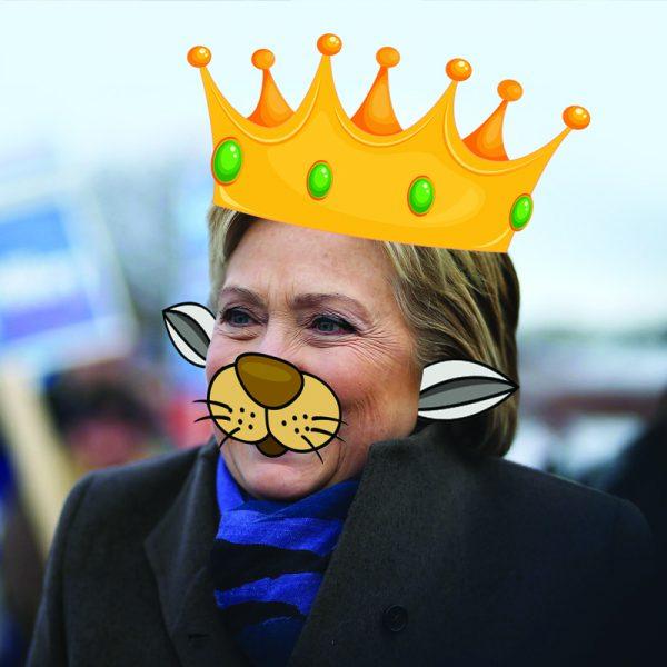 snapchat-politicians-5