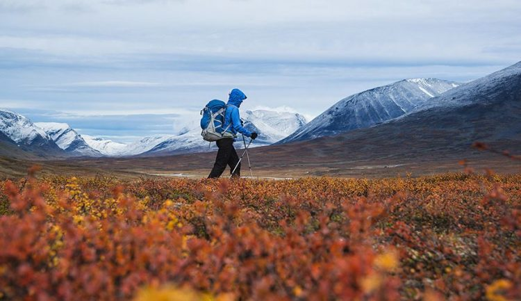 sweden-hiking