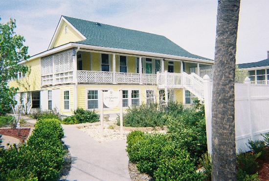 the-georgianne-inn