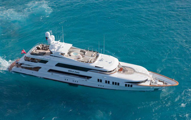 trinity-yachts-rockstar-1