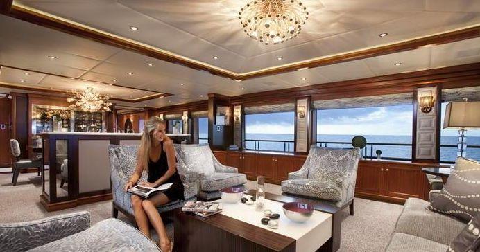 trinity-yachts-rockstar-4