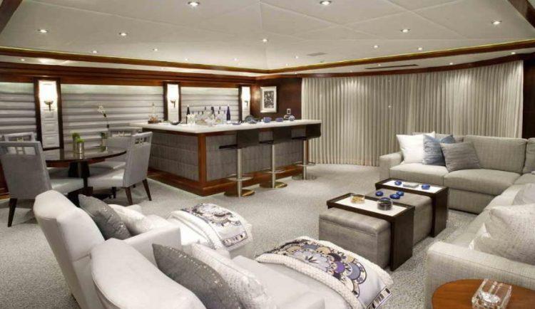 trinity-yachts-rockstar-5
