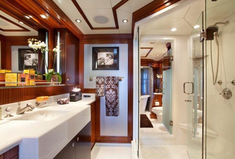trinity-yachts-rockstar-6
