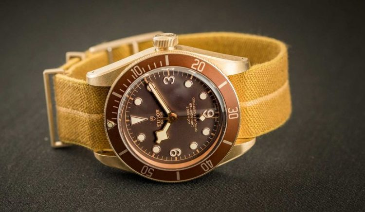 tudor-black-bay-bronze-2