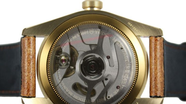 tudor-black-bay-bronze-4