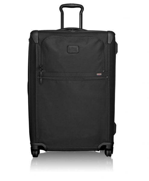 tumi-alpha-2-medium-trip-expandable-four-wheeled-packing-case