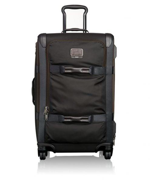 tumi-alpha-bravo-henderson-short-trip-expandable-packing-case