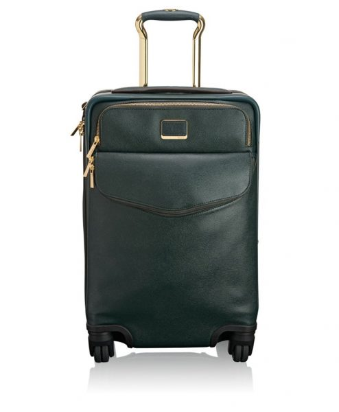 tumi-sinclair-blair-international-carry-on