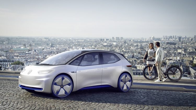 volkswagens-2025-transform-plan