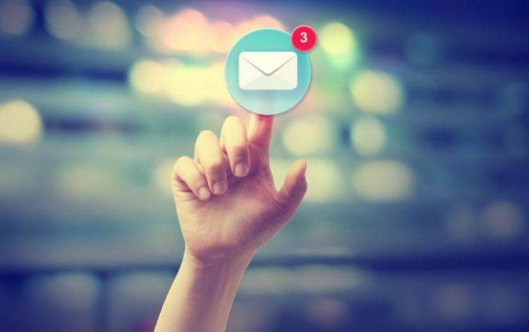 email-marketing-s-e1450889038427