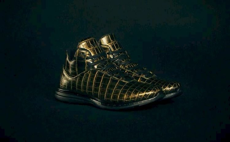 this_is_now_the_worlds_most_expensive_sneaker