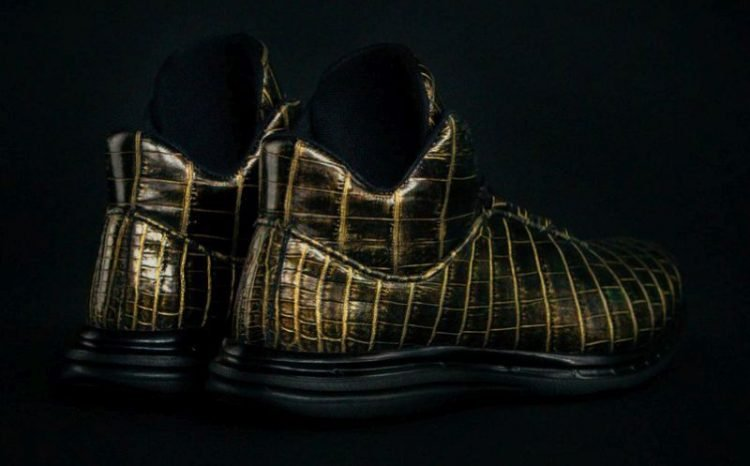 this_is_now_the_worlds_most_expensive_sneaker2