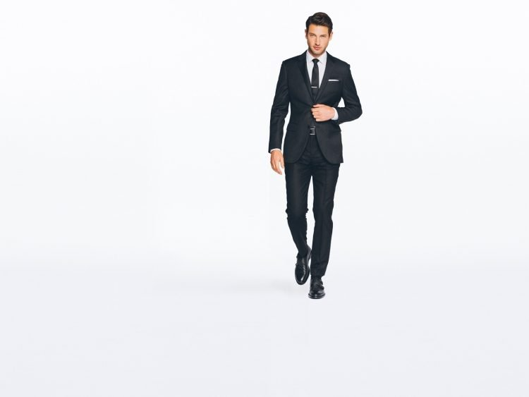 x1438281013-3229131indochino-essential-charcoal-gray-suit