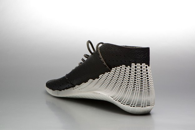 xyz-3d-printed-shoe-4
