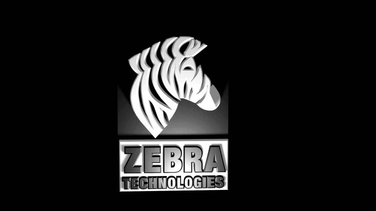 zebra-technologies-6-2