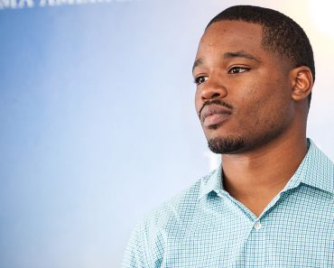 Ryan Coogler: 10 Rules to Being Successful
