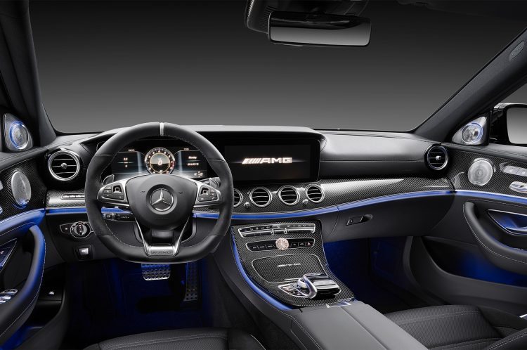 2018-mercedes-amg-e63-s-interior
