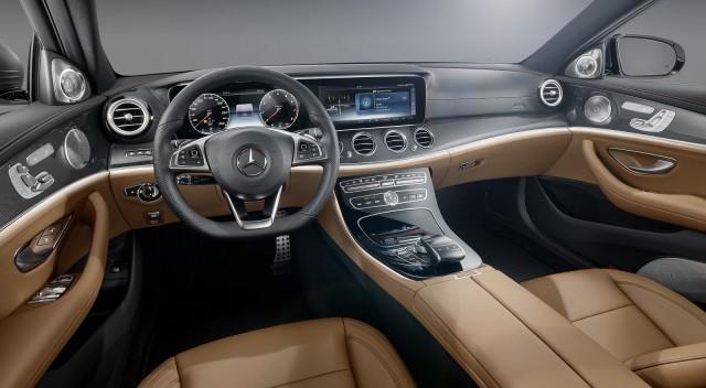 2018-mercedes-benz-e-class-coupe-1