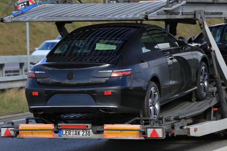 2018-mercedes-benz-e-class-coupe-4