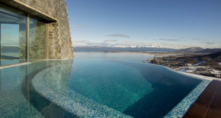 arakur-ushuaia-resort-and-spa-2