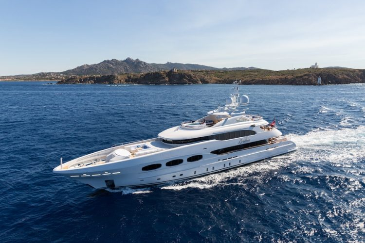 ariadna-from-heesen-yachts-1