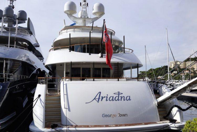 ariadna-from-heesen-yachts-5