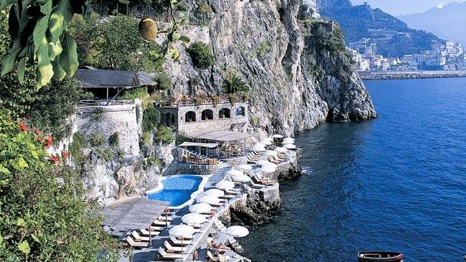 beach-hotel