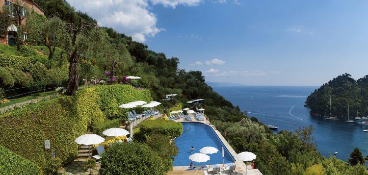 belmond-hotel-splendido