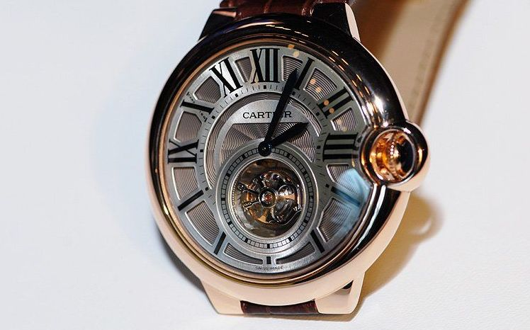 calibre-de-cartier-flying-tourbillon