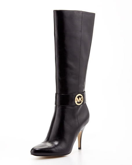 caroline-leather-over-the-knee-boot