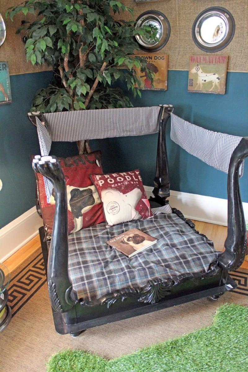 comfy-dog-room