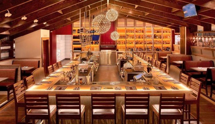 founding-farmers-restaurant