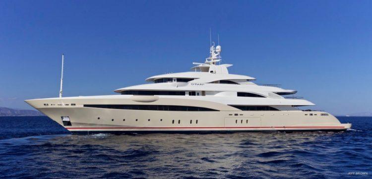 golden-yachts-opari-3-1