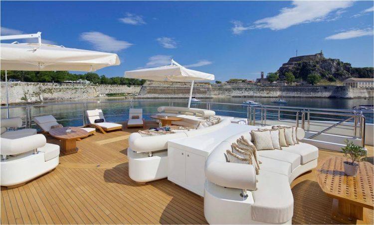 golden-yachts-opari-3-2
