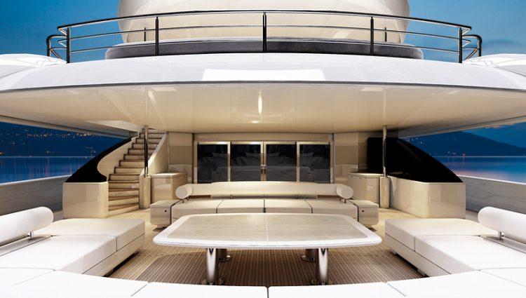 golden-yachts-opari-3-3