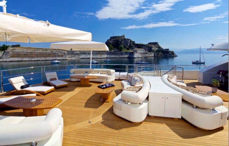 golden-yachts-opari-3-4