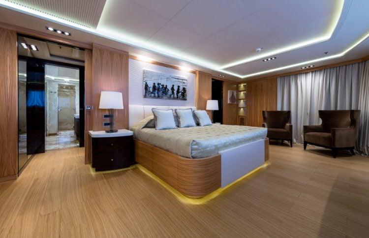 golden-yachts-opari-3-5