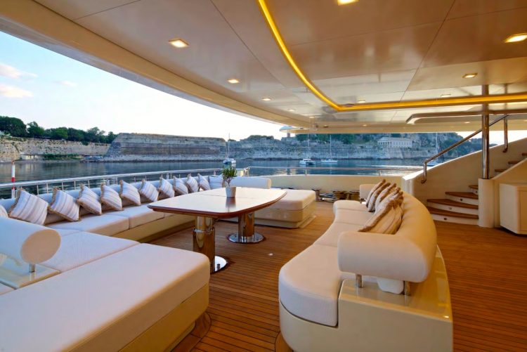 golden-yachts-opari-3-6